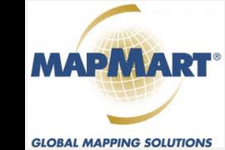 MapMart - Global Mapping Solutions | UN-SPIDER Knowledge Portal on data performance, data monitoring, data icon, data funnel, data medical, data education, data assessment, data network, data elements example, data analyst, data environment, data validation, data testing, data engineering, data recording, data evaluation, data books, data maintenance, data cleanup, data development,