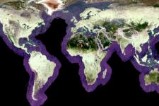 Image: NASA.