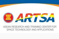 ARTSA logo. Image: ARTSA