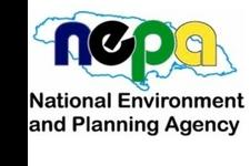 national-environmental-and-planning-agency-nepa