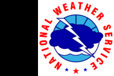 noaa hurricane center