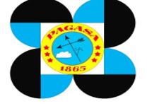 PAGASA logo. Image: PAGASA