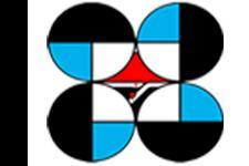 PHIVOLCS logo. Image: PHIVOLCS.