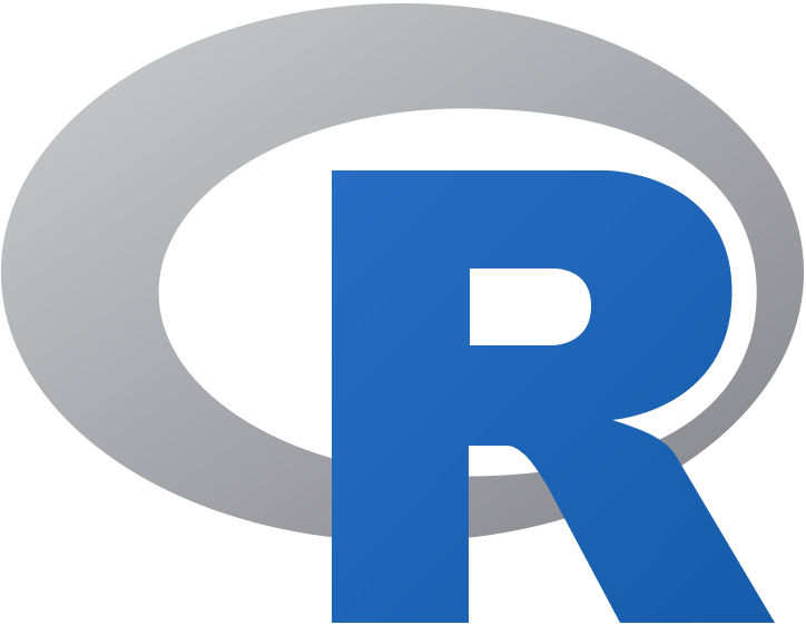 Image: The R Foundation/CC-BY-SA 4.0