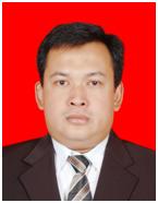 Dr. M. Rokhis Khomarusin