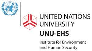UNU-EHS