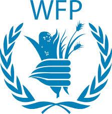 UN-WFP