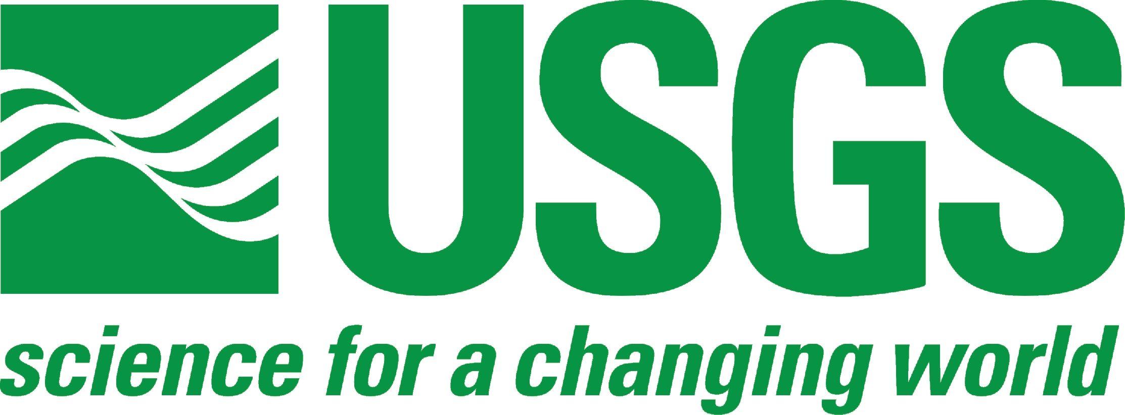 USGS-EROS