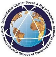 International Charter Space and Major Disasters