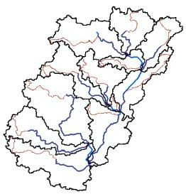 Step by Step: Flood Hazard Mapping | UN-SPIDER Knowledge Portal