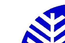 Philippines Mines And Geosciences Bureau Un Spider Knowledge Portal