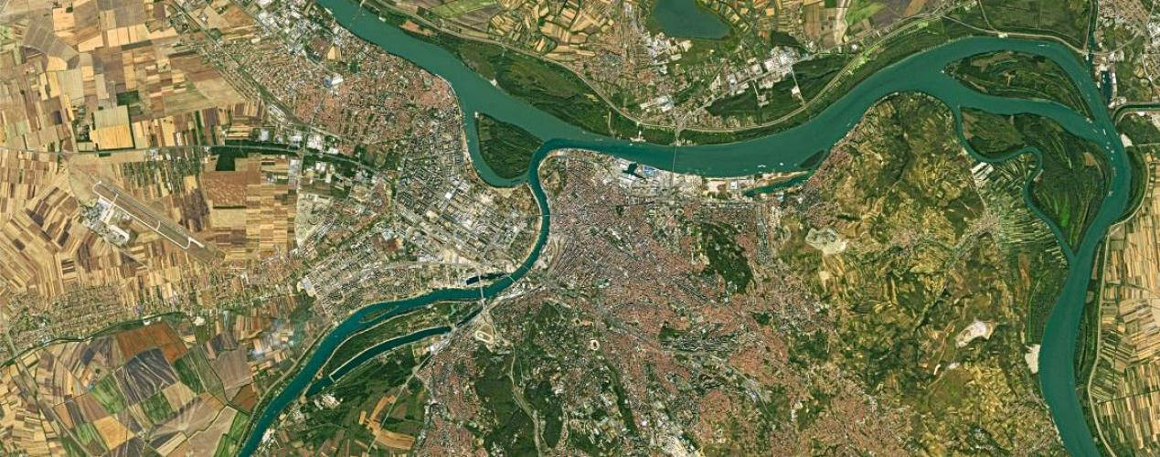 eu launches increo project earth observation for civil protection