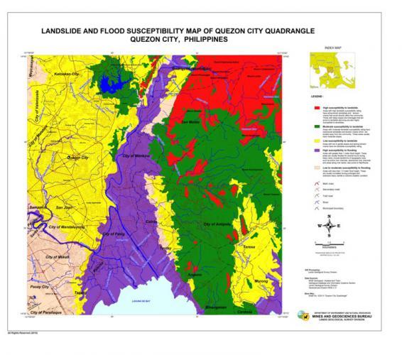 Philippines: Geo-hazard maps go public | UN-SPIDER Knowledge ... on solar generation map, ita map, last dream map, geo vision, geo tracking, gra map, trace map, geo political, dodge map, geo informatics, isr map, tehran map, fsc map, bubble map, leica geo office, meso map, pol map, kaz map, glonass map, orissa map, terrain map, geo challenge, limassol map, neo geo games, gsc map, peo map, usa map, animate map, geographical map, geo browser, geo track, geo tv, caf map, flow map, ac map, e map, ori map, sky map, geo tag, pisa map,