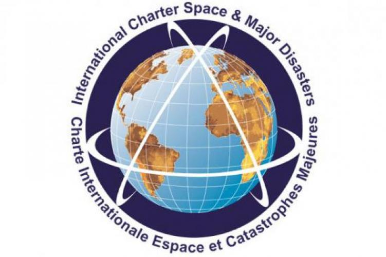 charter activation phone number