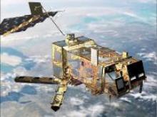 Satellite Technology   UN-SPIDER Knowledge Portal