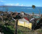 The Philippines is increasingly relying on technology in its preparedness and re