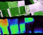 ESA potential satellite to map fluorescence