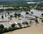 2010 flooding in Tennessee (Image: FEMA/ David Fine)