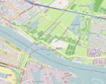 The new toolkit Hootenanny is based on the open architecture of OpenStreetMap (Image: OpenStreetMap)