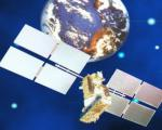 Russia and India Advance thier Global Navigation Systems