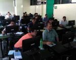 Guatemala training course July 2017