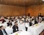 Participants in the UN/India Workshop