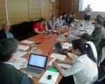 7th session of the UN-SPIDER RSOs