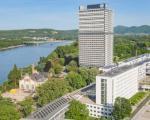UN Campus, Bonn. Image: UNFCCC.