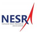 NESRA logo. Image: NESRA.