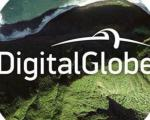 www.digitalglobe.com