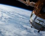 Remote Sensing For Earth Observation logo. Image: Transmitting Science