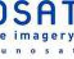 UNOSAT supports crowd sourcing community with satellite imagery over Japan
