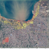 Copernicus Emergency Management Service (© 2018 European Union), [EMSR317] Palu - Indonesia, Grading Map.