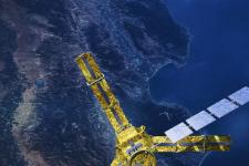 Satellites help to respond to disasters, emergencies and crisis.