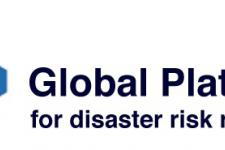 It is a biennial forum for improving implementation of disaster risk