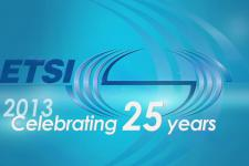 ETSI is recruiting experts