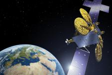 Phase-B of Neosat mission is signed on
