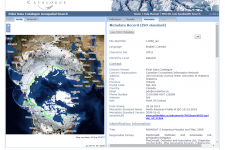 The RADARSAT-2 Antarctica Mosaics and Tiles are now freely available