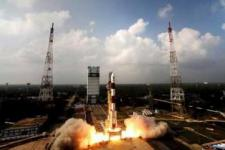 India successfully launches third navigation satellite