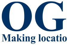 OGC seeks public comments for new geo-spatial data standard