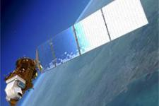 Papers will be solicited from any remote sensing researcher(s) with relevant Landsat 8 results.