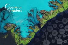 The Copernicus Masters 2019 competition is looking for solutions, applications and business concepts from start-ups, universities and individuals in the fields of research, business and higher education. Image: ESA & AZO.