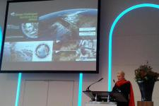 DLR Conference on Climate Change 2016