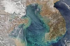 The new Cube+ makes it easier evaluate satellite imagery (Image: NASA)