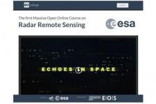EO College website