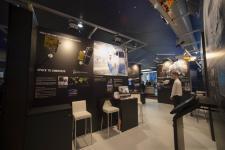 Farnborough Air and Space Show 2014