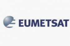 EUMETSAT logo. Image: EUMETSAT
