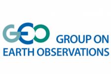 GEO logo.