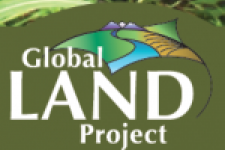 Global Land Project