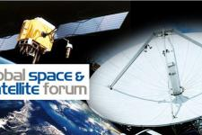 Global Space and Satellite Forum